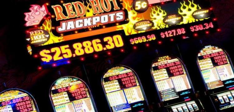Add casino link new online casino blackjack for ipad