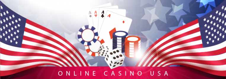 New online casino usa gamble meaning in tagalog